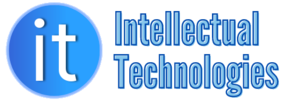 Intellectual Technologies